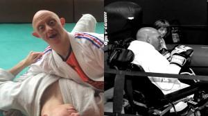 AJCM-combat-art-martiaux