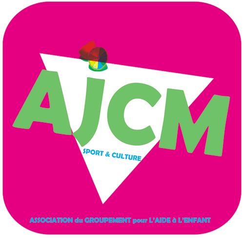 AJC-Marseille-Sport-Culture