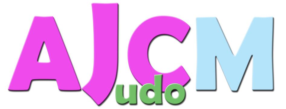 AJCM Judo Marseille