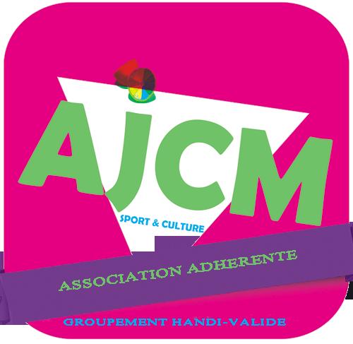 Logo_ajcm-adhérente