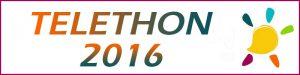telethon-2016-ajcmarseille-handi.valide