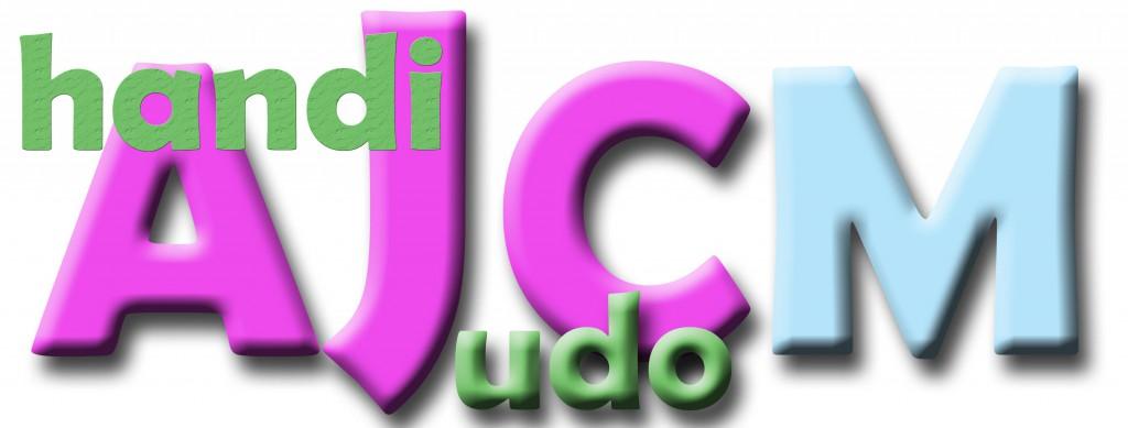 logo_broderie_judo-1024x389