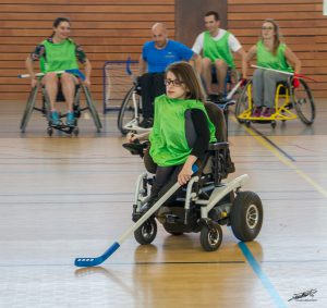 Hockey.Fauteuil.ajcm