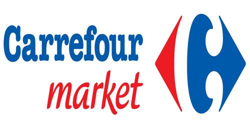carrefour-market-ajcm