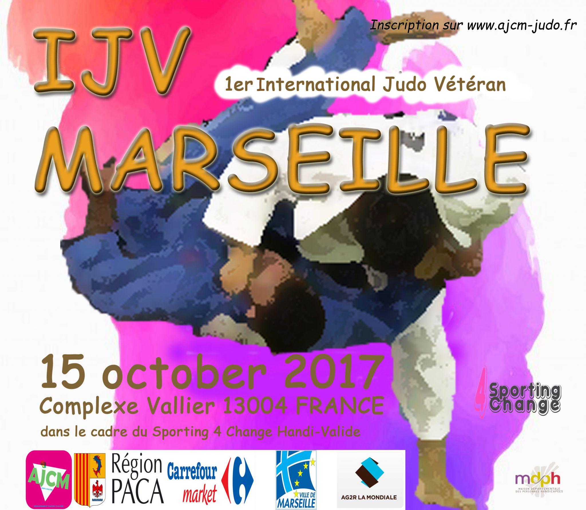 master.veteran.judo.marseille