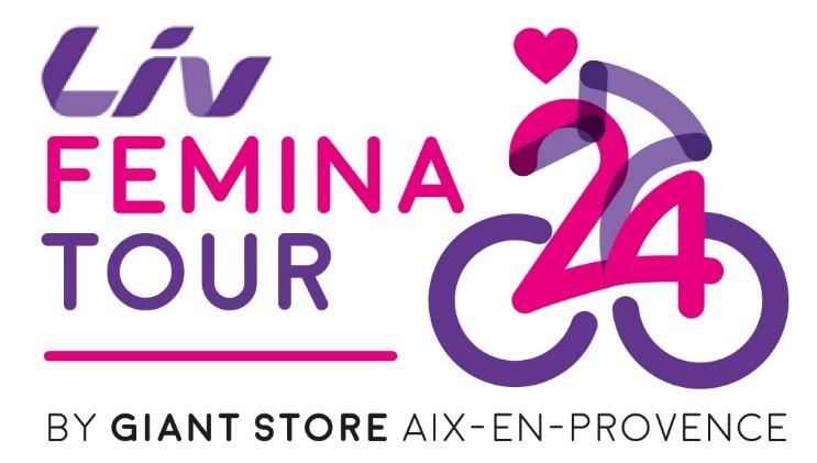 LIV-Fémina-Tour-ajcm