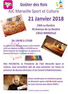Goûter-des-Rois-2018