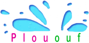 logo.plououf