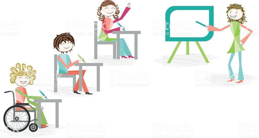 formation-handicap-inclusif-ajcm
